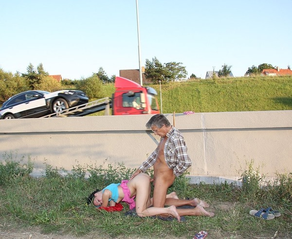 public-place-pussy-highway-fuck