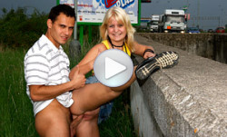 public place pussy public nudity clips