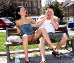 publicplacepussy public sex